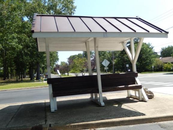 Crestwood Village Adult Communities
